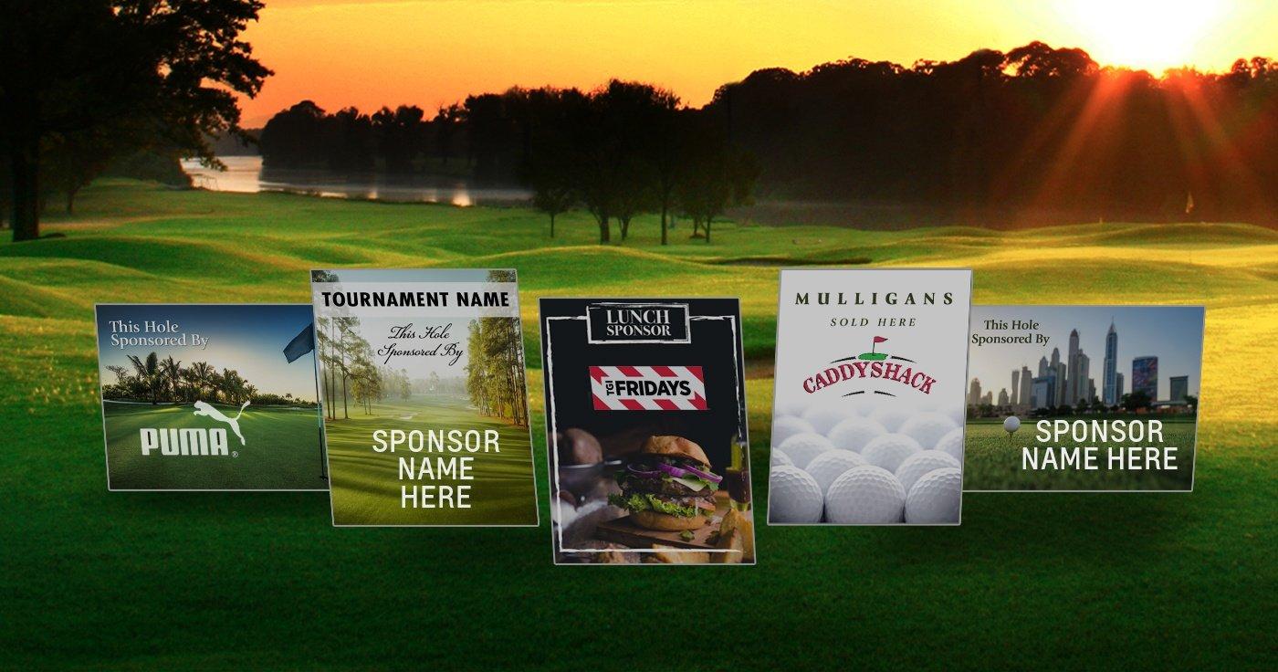 Golf_Event_Signage-1