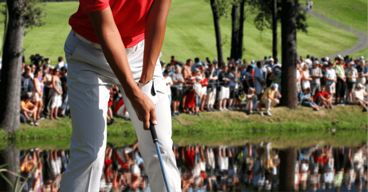 To find out how we can help your tournament