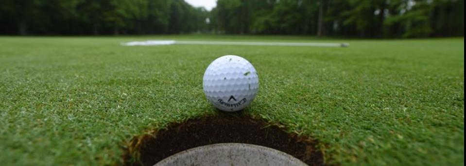 AHNO_Golf_Blog_Image