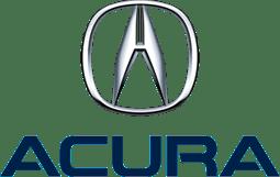 Acura - Automotive Dealer Programs - American Hole 'n One