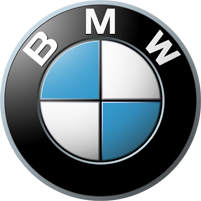 BMW - Automotive Dealer Programs - American Hole 'n One