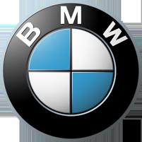 BMW - Automotive Dealer Programs - American Hole 'n One