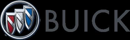 BUICK - Automotive Dealer Programs - American Hole 'n One