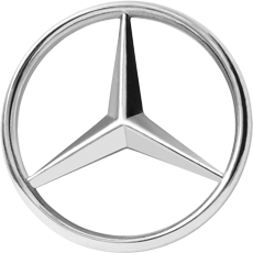 Benz - Automotive Dealer Programs - American Hole 'n One