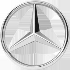 Benz - Automotive Dealer Programs - American Hole 'n One