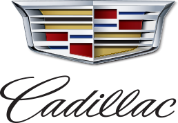 Cadillac - Automotive Dealer Programs - American Hole 'n One