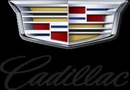 Cadillac - Automotive Dealer Programs - American Hole 'n One