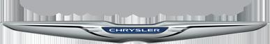 Chrysler - Automotive Dealer Programs - American Hole 'n One