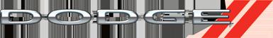 Dodge - Automotive Dealer Programs - American Hole 'n One