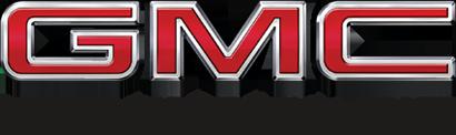 GMC - Automotive Dealer Programs - American Hole 'n One