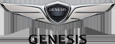 Genesis - Automotive Dealer Programs - American Hole 'n One