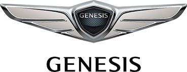 Genesis - Automotive Dealer Programs - American Hole 'n One