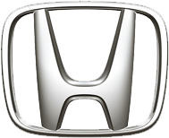 Honda - Automotive Dealer Programs - American Hole 'n One