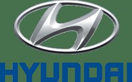 Hyundai - Automotive Dealer Programs - American Hole 'n One