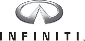 Infiniti - Automotive Dealer Programs - American Hole 'n One