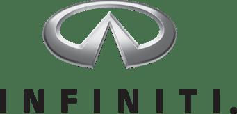 Infiniti - Automotive Dealer Programs - American Hole 'n One