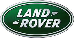 Landrover - Automotive Dealer Programs - American Hole 'n One