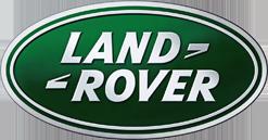 Landrover - Automotive Dealer Programs - American Hole 'n One