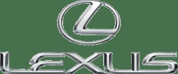 Lexus - Automotive Dealer Programs - American Hole 'n One