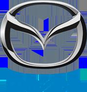 Mazda - Automotive Dealer Programs - American Hole 'n One