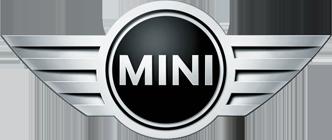 Mini - Automotive Dealer Programs - American Hole 'n One