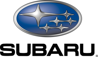 Subaru - Automotive Dealer Programs - American Hole 'n One