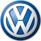 VW - Automotive Dealer Programs - American Hole 'n One