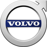 Volvo - Automotive Dealer Programs - American Hole 'n One