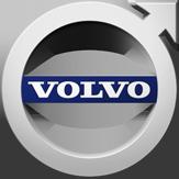 Volvo - Automotive Dealer Programs - American Hole 'n One