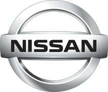 nissan - Automotive Dealer Programs - American Hole 'n One