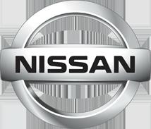 nissan - Automotive Dealer Programs - American Hole 'n One