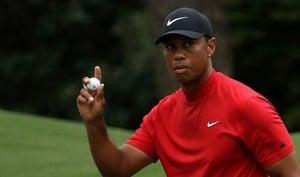 Tiger-Woods_1