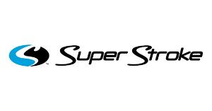 superstroke-logo