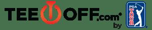 teeoffcom logo