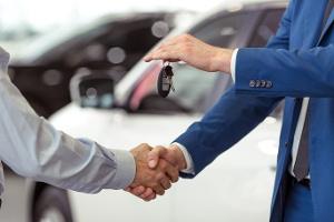 handing over keys-1
