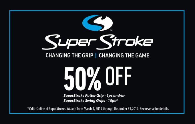SuperStrokecard-Frt