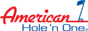 AHNO_Logo-2
