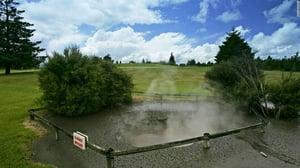 arikikapakapa-rotorua-golf-club