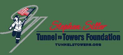StephenSiller_Vert
