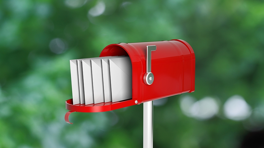bigstock-Red-mailbox-with-letters-onabs-99177536