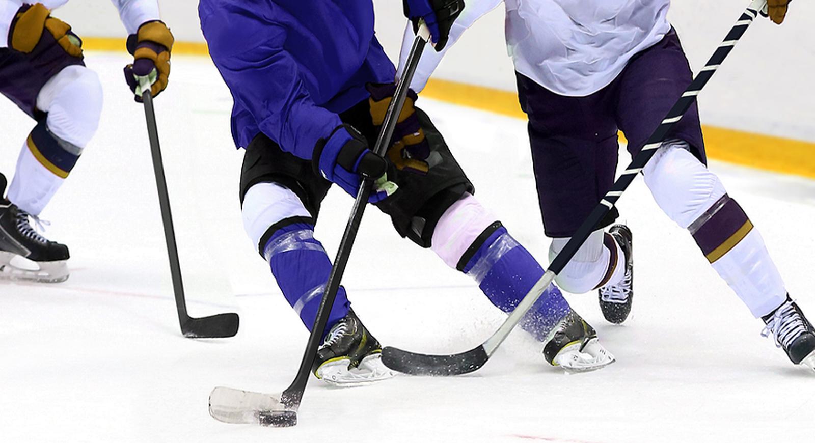 hockeyplayers-stockphoto