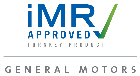 iMR-Turnkey-Logo