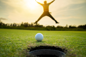 moon-golf-day-1-2