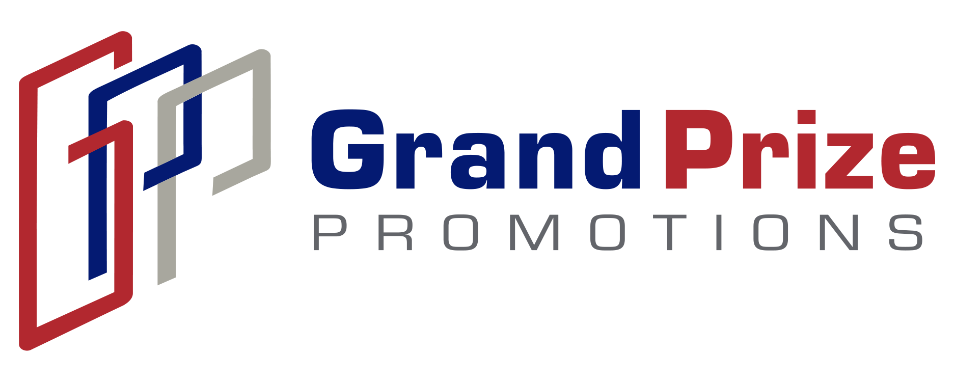 GPP_Final_Logo-2